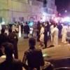 Arabistan'da Aşura Merasimine Saldırı: 5 Şehit