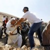Filistin Halkının Direnişi, İşgal Rejiminin El-Han El-Ahmer Köyünü Yıkma Kararını Erteletti
