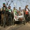 Hamas: Ablukanın Ağırlaştırılmasının Sonuçlarından İşgal Rejimi Sorumlu Olur 
