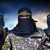 Gazze Direnişçileri, Gazze'den İsrail Topraklarına Kaçmak İsteyen Tehlikeli Bir Casusu Ele Geçirdi
