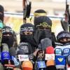 Filistin Direnişin Batı Şeria'daki Gücünden Korkuya Kapılan Siyonist Rejim Batı Şeria'nın İlhak Planını Erteledi