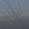 İsrail'in Askalan, Sderot, Eşkul Ve Şair Heniğif Kasabalarının %43'ü Enkaz'a Dönüştü