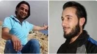 Siyonist Rejim, Tel Aviv Eylemcilerinin Evlerinin Yıkılacağını Bildirdi