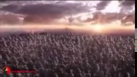 Video: Direniş, Kudüs'ü Kurtaracaktır. Hazırlıklar Tamam…