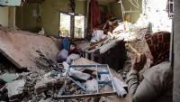 Video: Diyarbakır, Büyük İsrail Uğruna mı Bu Hale Getirildi?