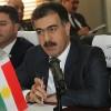 Musul'daki Türk askeri üssüyle ilgili Bölgesel Kürt Yönetimi'nden açıklama geldi