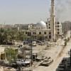 Suriye Ordusu Doğu Guta'nın %83'ü kurtardı