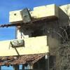 Suriye Ordusu Doğu Guta'da Patlayıcı Yapım Tesisi Ele Geçirdi