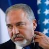 Siyonist Lieberman: Hamas'ı Gazze'de Boğmak İçin 8 Strateji Uyguluyoruz