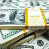 İran ticarette dolar kullanmayacak