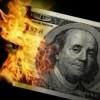 Avrupalı diplomatlar: ABD'nin İran karşıtı yaptırımları, doları zayıflatır