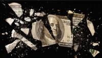 Şeyhülislam: İran'ın temel politikası, doları tamamen silmektir