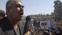 Türkiye'den Afganistan'a Dönen Raşit Dostum'a Suikast Girişiminde 10 Kişi Öldü