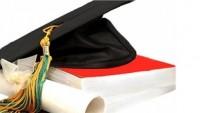 İran üniversitelerinde Kürtçe ve Türkçe eğitimi başlıyor