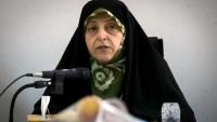 İran Çevreyi Koruma Bakanı: Paris Anlaşması herkesin onurla katılacağı şekilde olmalı