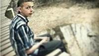 Şehid Ebu Hudayr'ın katilinden yardımcısına: İyi öldür, çünkü o dokuz canlıdır