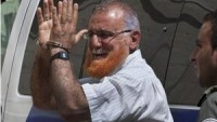 Esir Kudüs milletvekili Ebu Tayr, serbest bırakıldı