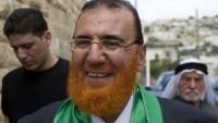 Ebu Tayr: Kudüs'ü Yahudileştirme Politikası Devam Ediyor 