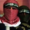 Ebu Ubeyde: Kudüs Eylemi Filistin Halkının İşgalciye Bedel Ödetme Örneğidir