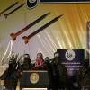 Kassam Sözcüsü Ebu Ubeyde: Olası bir savaşta işgalci düşmanı şaşırtacak sürprizlerimiz var