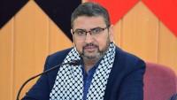Hamas, ABD'nin BM Temsilcisinin Açıklamalarına Sert Tepki Gösterdi