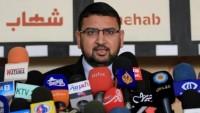 Hamas: Aksa'da Gerçekleştirilen Eylem, Siyonist Terörün Doğal Bir Sonucudur