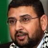 Hamas: Arikat'ın Açıklamaları Her Şeyi Yerine Koyuyor 