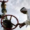 Suudi Rejimi Ekonomik Krizle Boğuşuyor