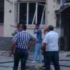 Kilis'e bir saldırı daha: Yaralılar var!