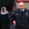 81 yaşındaki kadın su borcunu ödeyemediği için gözaltına alındı