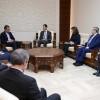 Beşşar Esad: Suriye Teröre Karşı Savaşını Sürdürecek
