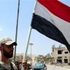 El-Halic: Suriye'de küresel oyun bitmek üzere