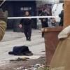 Yine Filistinli Bir Genç Kız Bıçaklı Eyleme Hazırlandığı İddiasıyla Vuruldu