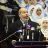 El-Hayye: Büyük Dönüş Yürüyüşleri Hedeflerine Ulaşıncaya Kadar Devam Edecek