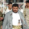 Muhammed Husi: El-Hudeyde'deki Şiddetin Sorumlusu ABD'dir