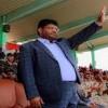 Yemen Yüksek Devrim Komitesi Başkanı Muhammed Ali el-Husi: BMGK Yemen krizini durduramaz
