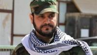 El-Kabi: ABD Herhangi Bir Ahmaklık Yaparsa Karşılık Veririz