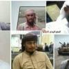 Yemen Hizbullahı Ensaru Şeria'nın 6 Beyin Takımıyla Birlikte 50 Vahhabi Teröristi Öldürdü