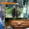 Yemen Hizbullahından El Kaideye Ağır Darbe: Aralarında 4 Liderinde Bulunduğu 56 Terörist Öldürüldü