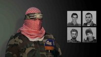 İzzettin El Kassam, İşgal Rejimiyle Esir Takası Pazarlıkları Yapıldığı İddiasını Yalanladı 