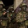 El-Kassam Tugayları: Torbamızda Düşmana Acı Verecek Birçok Sürpriz Var