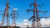 İran Elektrik şebekesi yakın zamanda Avrupa'ya bağlanacaktır