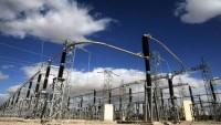 10 gün süren kesintiden sonra Haseke elektriğe kavuştu