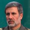 Hatemi: İran önleyici savunma güce ulaşmıştır ve düşmanlar İran'ın gücünü itiraf ediyorlar