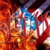 Dünya Emperyalizmi ile Mücadele Günü için İran halkına çağrı