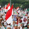 Endonezya İsraillilerin Ülkeye Girişini Yasakladı