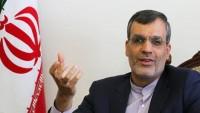 Yemen Ensarullah hareketinden Suudi rejimine gözdağı