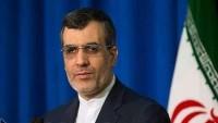 Ensari, Suriye ile ilgili müzakere için Ankara'ya geldi