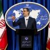 İran ve Azerbaycan arasında tutuklu takası yapıldı