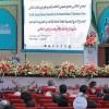 Ensarullah: Amerika'nın Yemen halkına karşı düşmanlığı Filistin'e verdiği destekten ötürüdür
